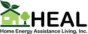 Home Energy Assistance Living